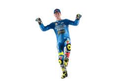 Suzuki GSX RR MotoGP 2021 Mir Rins (6)