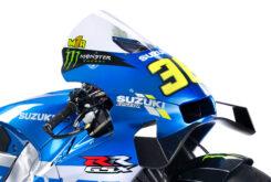 Suzuki GSX RR MotoGP 2021 Mir Rins (1)