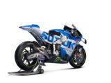 Suzuki GSX RR MotoGP 2021 Mir Rins (17)