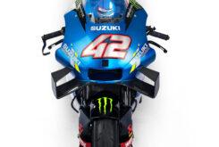 Suzuki GSX RR MotoGP 2021 Mir Rins (20)