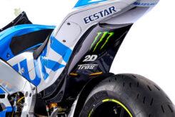 Suzuki GSX RR MotoGP 2021 Mir Rins (22)