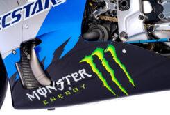 Suzuki GSX RR MotoGP 2021 Mir Rins (23)