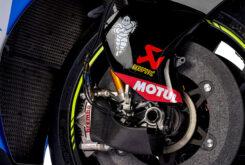 Suzuki GSX RR MotoGP 2021 Mir Rins (24)