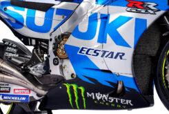 Suzuki GSX RR MotoGP 2021 Mir Rins (25)