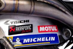 Suzuki GSX RR MotoGP 2021 Mir Rins (26)