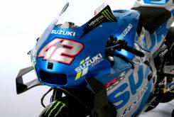Suzuki GSX RR MotoGP 2021 Mir Rins (27)