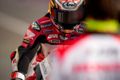 Takaaki Nakagami MotoGP 2021 (2)