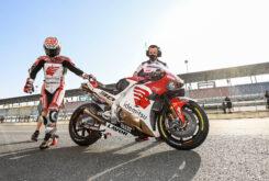 Takaaki Nakagami MotoGP 2021 (3)