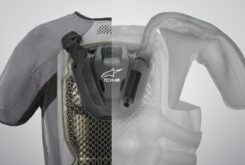 Tech Air 5 alpinestars (5)
