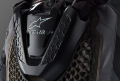 Tech air 5 alpinestars (2)