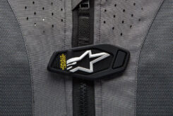 Tech air 5 alpinestars (4)