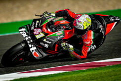 Test Qatar MotoGP 2021 fotos primer dia (11)