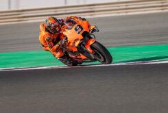 Test Qatar MotoGP 2021 fotos primer dia (15)
