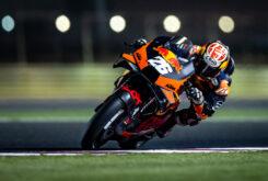 Test Qatar MotoGP 2021 fotos primer dia (41)