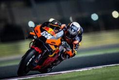 Test Qatar MotoGP 2021 fotos primer dia (44)