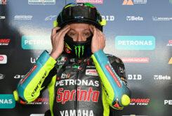 Test Qatar MotoGP 2021 fotos primer dia (47)