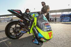 Test Qatar MotoGP 2021 fotos primer dia (49)
