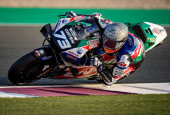 Test Qatar MotoGP 2021 fotos primer dia (5)