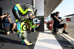 Test Qatar MotoGP 2021 fotos primer dia (50)
