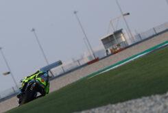 Test Qatar MotoGP 2021 fotos primer dia (51)