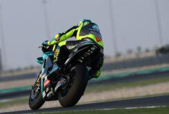 Test Qatar MotoGP 2021 fotos primer dia (52)