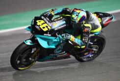Test Qatar MotoGP 2021 fotos primer dia (53)