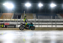 Test Qatar MotoGP 2021 fotos primer dia (54)