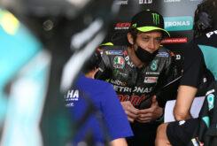 Test Qatar MotoGP 2021 fotos primer dia (55)