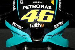 Test Qatar MotoGP 2021 fotos primer dia (57)