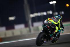 Test Qatar MotoGP 2021 fotos primer dia (60)