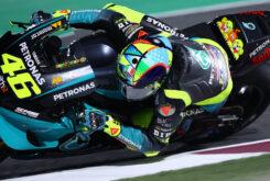 Test Qatar MotoGP 2021 fotos primer dia (63)