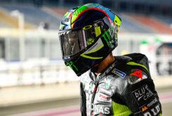 Test Qatar MotoGP 2021 fotos primer dia (64)