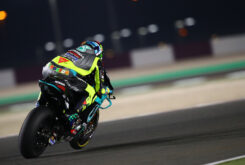 Test Qatar MotoGP 2021 fotos primer dia (65)