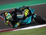 Test Qatar MotoGP 2021 fotos primer dia (66)