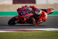 Test Qatar MotoGP 2021 fotos primer dia (67)