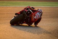 Test Qatar MotoGP 2021 fotos primer dia (68)
