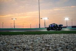 Test Qatar MotoGP 2021 fotos primer dia (71)