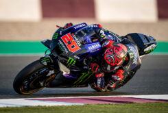 Test Qatar MotoGP 2021 fotos primer dia (85)