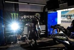 Test Qatar MotoGP 2021 fotos primer dia (86)