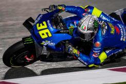 Test Qatar MotoGP 2021 fotos primer dia (91)