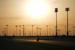 Test Qatar MotoGP 2021 fotos primer dia (93)
