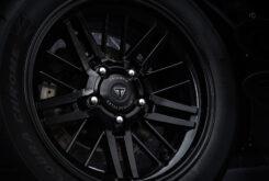 Triumph Rocket 3 R Black 2021 detalles (8)