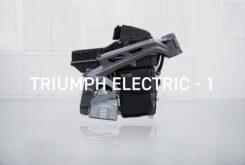 Triumph TE 1 moto electrica prototipo (10)