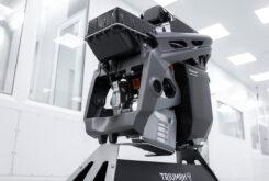 Triumph TE 1 moto electrica prototipo (13)