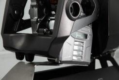 Triumph TE 1 moto electrica prototipo (16)