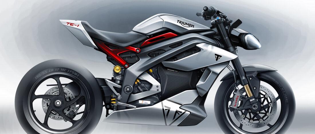 ¿HAY MOTOS POR LA PLAZOLETA? - Página 17 Triumph-TE-1-moto-electrica-prototipo-3-1100x470