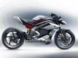 Triumph TE 1 moto electrica prototipo (3)