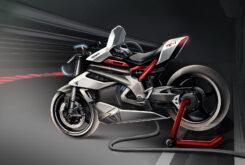 Triumph TE 1 moto electrica prototipo (7)