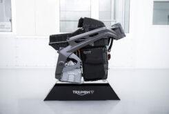 Triumph TE 1 moto electrica prototipo (8)