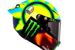 Valentino Rossi casco MotoGP 2021 (7)